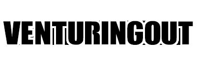 venturingout.org